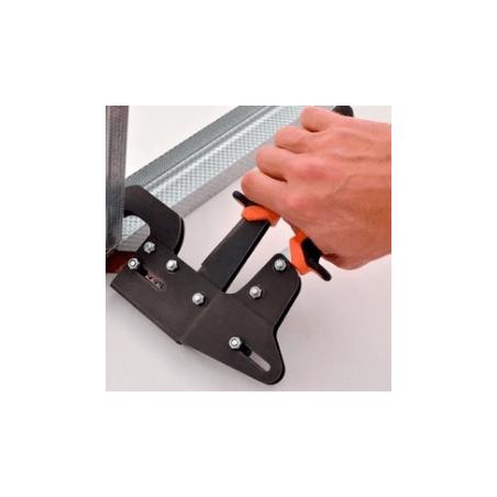 Pinces, griffes, broches de maçon - Vente en ligne d'outils de maçonnerie