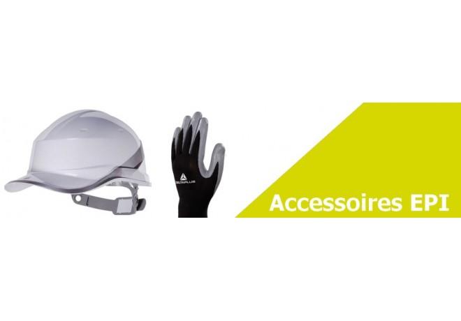 Accessoires EPI