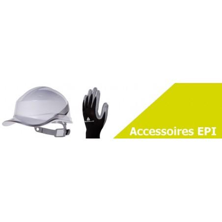 Accessoires EPI – Nos équipements de protection individuelle