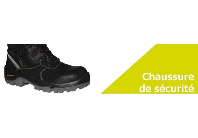 Chaussures et bottes de ...