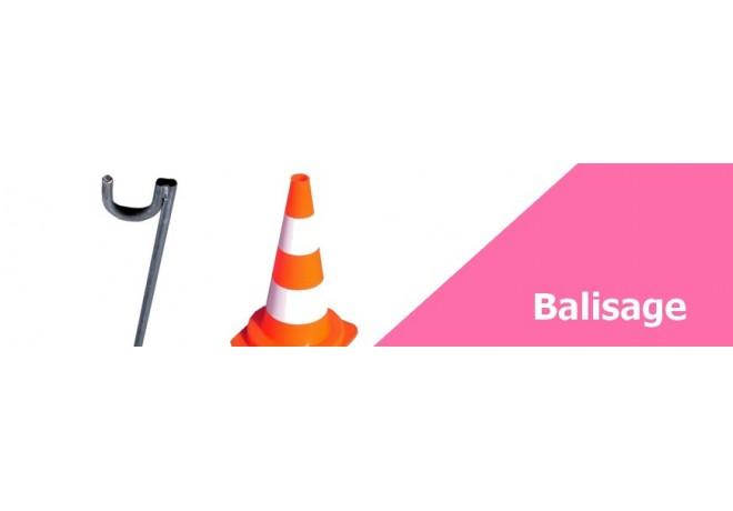 Balisage